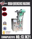 Automatic Granule Packing Machine (DXD-80K)