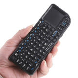 Air Mouse and Keyboard K100bt for Andriod TV Box