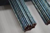 Hardfacing Stellite 6 Cobalt Based Welding Bare Rods