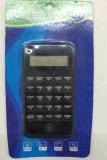 Scientific Calculator for School and Student Calculator