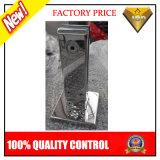 304 316 Stainless Steel Glass Spigot for Railing (S-10)