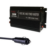 Intelligent Power Inverter, Home Inverter 300W 500W 1000W 2000W 3000W 4000W 5000W DC to AC Pure Sine Wave Power Inverter