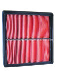 PP Air Filter17220-P2m-Y00 Use for Honda