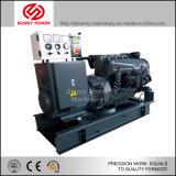 30kw Air Cooled Deutz Diesel Generator Promotion