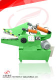 Excellent Hydraulic Metal Shear Machine for Sale (Q08-100)