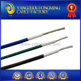 Insulated Electric Wire with UL 3573