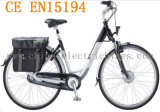 2014 New Mountain Bike for Sale (SD-016)