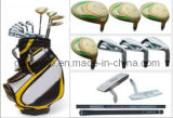 Hot Sale Golf Set with Bag and Club