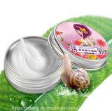 Moisturizing Whitening Afy Eye Cream Gold Snail 30g Anti-Dark Circle Cream Nourish Snail Repair Cream Skin Care