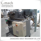 Pelletizer Granulator for Plastic Recycling Machine