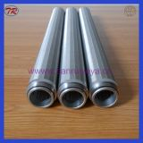 Famous Overseas Wedge Wire Screen Tube Factory in China