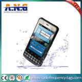 Cm388 RFID Card Reader Writer for Smart Card