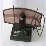UHF/VHF/FM Indoor Antenna (TV-09)