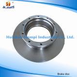 Brake Rotor/ Disc for Volkswagen Audi/Ford/Brilliance/Seat/Acura/Jaguar/Volvo
