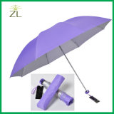 Made in China Ladies Full Body Umbrella for Sale Travel