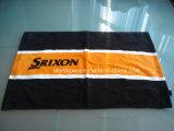Printed Golf Towel (SST1039)