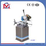 Metal Cut off Saw Cutting Circular Sawing Machine (JG-250F)