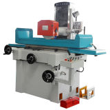 Auto Hydraulic Precision Surface Grinder (M7140A 400x800mm)