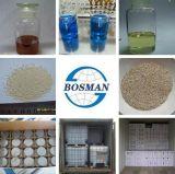 Fungicide Tricyclazole 95%TC, 20%WP, 45%WP, 75%WP, 75%WDG