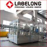 Pet Bottle Spring Water Production Line/Packaging Machines