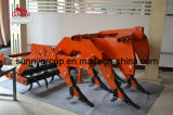 Subsoiling Land Preparation Machine (GD-SB120/200/250)