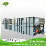 D a F to Remove Domestic Wastewater Dispenser