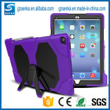 Griffin Survivor Case Cover for Samsung Galaxy Tab 3 10.1/Gt-P5200