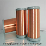 2.80mm Good Price and Best Quality Busbar