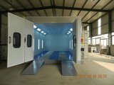 Spray Paint Booth, Coating Line Equipment