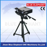 Europe Quality Portable Shining 3D Scanner for CNC