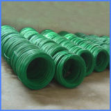 Plastic PVC Coated Soft Iron Wire for Construction