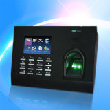 Fingerprint Time Attendance with C1 Access Controller In03-a, for Simple Access