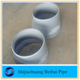 Carbon Steel ASTM A860 Wphy 52 Concentric Reducer