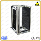 ESD SMT PCB Magazine Rack Ln-B805