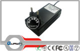 3.65V 1.5A Lithium LiFePO4 Battery Charger