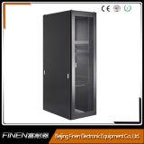 19′′ Network Server Rack Data Centre Rack