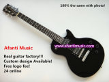 Hot! Lp Style, Electric Guitar (ALP-086)