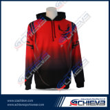 Custom All Over Print Sublimated Hoody/Swearter