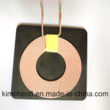 A11 Air Coil for Wireless Charger Transmitter with SGS RoHS