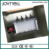 Hot Sold 160A Manual Changeover Switch with Box