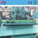 Easy Operation/ Semi-Automatic/ Paper Cone Making Machine