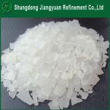 Reliable Supplier & Competitive Price Aluminium Sulfate CAS. 10043-01-3