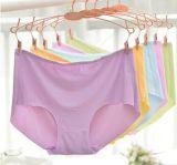 2017 New Fashion and Comfortable Women Pure Cotton Underwear