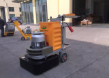 Construction Tool Floor Grinding Machine for Sale Gfg-640