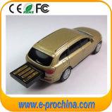 Metal Car Shape USB Flash Drive for Promotional Gift (EM577)