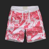 Men's Leisure Sexy Beach Fashion Denim Shorts (LSBP005)