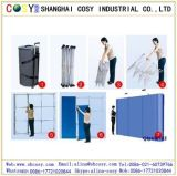 Economic Cost Portable Aluminum Pop up Display Stand for Exhibition