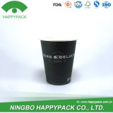 Best Manufacturers in China Color Changing Paper Cup