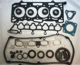 for Mitsubishi Lancer 4G18 Engine Parts Overhauling Gasket Set