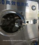 High Efficient Automatic Pharmaceutical Tablet Film Coating Machine (BG Series)